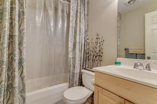 Photo 47: 101 WEST RANCH Place SW in Calgary: West Springs Detached for sale : MLS®# C4300222