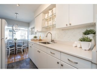 Photo 15: 104 1075 W 13TH Avenue in Vancouver: Fairview VW Condo for sale (Vancouver West)  : MLS®# R2447106