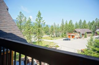 Photo 49: 2577 SANDSTONE CIRCLE in Invermere: House for sale : MLS®# 2459822