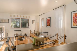 Photo 14: 461 E ST. JAMES ROAD in North Vancouver: Upper Lonsdale House for sale : MLS®# R2217635