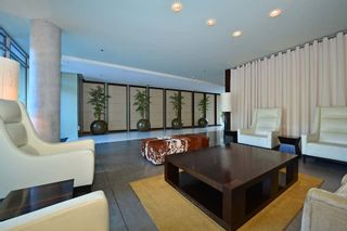 Photo 16: DOWNTOWN Condo for sale : 1 bedrooms : 889 Date #203 in San Diego