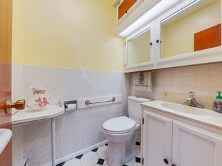 Photo 8: 22445 Macleod Trail SW: Calgary Detached for sale : MLS®# A1080565