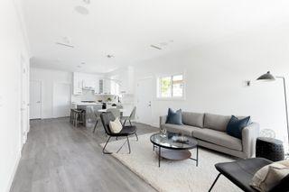 Photo 7: 7355 14TH Avenue in Burnaby: East Burnaby 1/2 Duplex for sale (Burnaby East)  : MLS®# R2611793