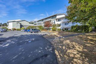 Photo 27: 407 1490 Garnet Rd in : SE Cedar Hill Condo for sale (Saanich East)  : MLS®# 885641