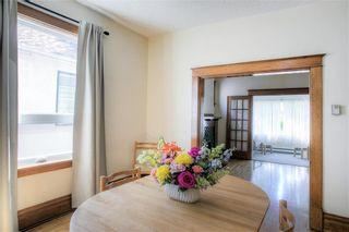 Photo 10: 96 Crawford Avenue in Winnipeg: Norwood Flats Single Family Detached for sale (2B)  : MLS®# 202115171