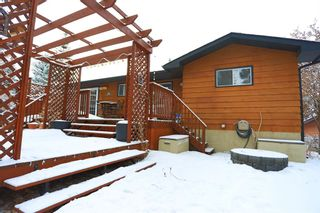 Photo 45: 931 Ranch Estates Place NW in Calgary: Ranchlands Detached for sale : MLS®# A1071582