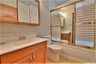 Photo 17: 342 Acadia Drive in Saskatoon: West College Park Residential for sale : MLS®# SK870792