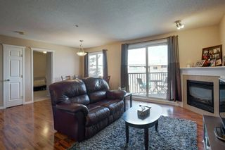 Photo 5: 303 1833 11 Avenue SW in Calgary: Sunalta Apartment for sale : MLS®# A1083577