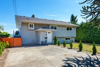 Photo 5: 1921 Nunns Rd in : CR Willow Point House for sale (Campbell River)  : MLS®# 852201