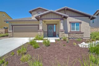 Photo 4: 34777 Southwood Ave in Murrieta: Residential for sale : MLS®# 200026858