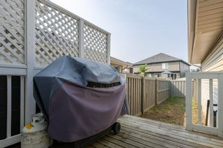 Photo 21: 1014 175 Street in Edmonton: Zone 56 Attached Home for sale : MLS®# E4257234