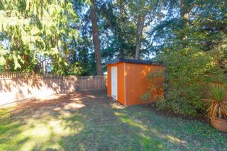 Photo 32: 3953 Margot Pl in Saanich: SE Maplewood House for sale (Saanich East)  : MLS®# 856689