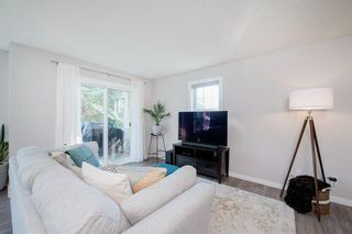 Photo 4: 1102 7171 Coach Hill Road SW in Calgary: Coach Hill Row/Townhouse for sale : MLS®# A1135746