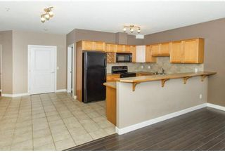 Photo 6: 204 15204 Bannister Road SE in Calgary: Midnapore Apartment for sale : MLS®# A1128952