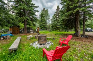 Photo 5: 5650 W MEIER Road: Cluculz Lake House for sale (PG Rural West (Zone 77))  : MLS®# R2380004