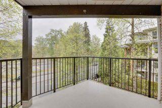"Photo 25: 315 2429 HAWTHORNE Avenue in Port Coquitlam: Central Pt Coquitlam Condo for sale in ""Stonebrook"" : MLS®# R2571708"