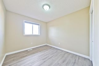 Photo 16: 152 Martinview Close NE in Calgary: Martindale Detached for sale : MLS®# A1153195