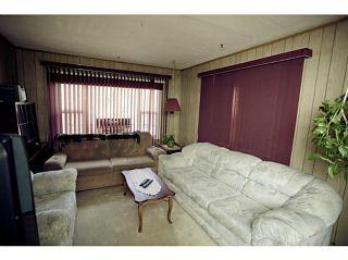 Photo 5: 59 3001 MACKENZIE Avenue in Williams Lake: Williams Lake - City Manufactured Home for sale (Williams Lake (Zone 27))  : MLS®# N225771