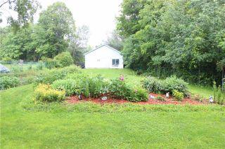 Photo 14: 1053 Sylvan Glen Drive in Ramara: Rural Ramara House (Bungalow) for sale : MLS®# X3247665
