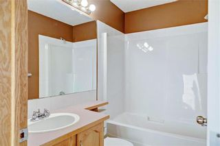 Photo 18: 158 TUSCARORA Way NW in Calgary: Tuscany Detached for sale : MLS®# C4285358