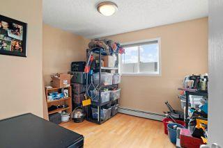 Photo 14: 6 4911 51 Avenue: Cold Lake Condo for sale : MLS®# E4234709