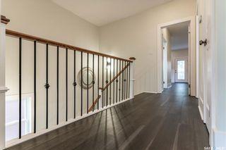 Photo 20: 1019 Main Street East in Saskatoon: Varsity View Residential for sale : MLS®# SK871919