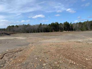 Photo 13: Lot E Hebb Road in Wileville: 405-Lunenburg County Vacant Land for sale (South Shore)  : MLS®# 202106726