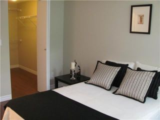 """Photo 6: 27 7128 STRIDE Avenue in Burnaby: Edmonds BE Condo for sale in """"RIVERSTONE"""" (Burnaby East)  : MLS®# V893192"""