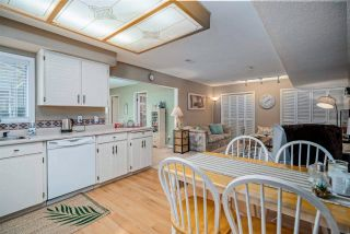 Photo 10: 5125 S WHITWORTH Crescent in Delta: Ladner Elementary House for sale (Ladner)  : MLS®# R2590667