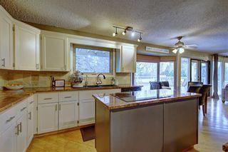 Photo 9: 505 Suntree Place: Okotoks Detached for sale : MLS®# A1110721