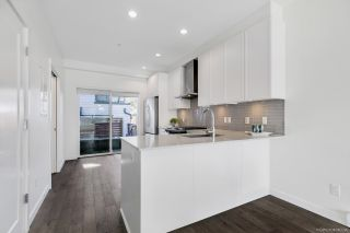 Photo 7: 509 E 44TH Avenue in Vancouver: Fraser VE Townhouse for sale (Vancouver East)  : MLS®# R2540969