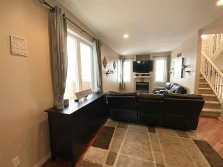 Photo 14: 5319 42 Street: Wetaskiwin House for sale : MLS®# E4224713