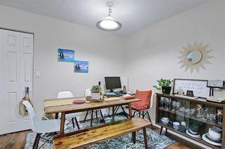 Photo 11: 202 4944 Dalton Drive NW in Calgary: Dalhousie Apartment for sale : MLS®# A1131753