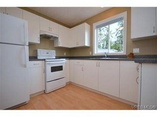 Photo 18: B 3151 Metchosin Rd in VICTORIA: Co Wishart North House for sale (Colwood)  : MLS®# 594838