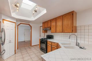 Photo 6: SAN DIEGO House for rent : 3 bedrooms : 4108 Casita Way