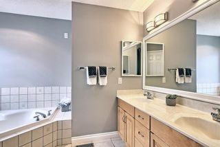 Photo 17: 81 Royal Road NW in Calgary: Royal Oak Detached for sale : MLS®# A1077619