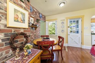 Photo 11: 4313 VICTORY Street in Burnaby: South Slope House for sale (Burnaby South)  : MLS®# R2607922