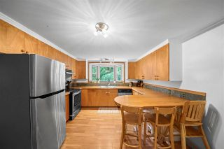 Photo 6: 63600 GAGNON Place in Hope: Hope Silver Creek House for sale : MLS®# R2589637