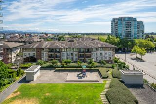 """Photo 20: 1005 5088 KWANTLEN Street in Richmond: Brighouse Condo for sale in """"SEASONS"""" : MLS®# R2613005"""