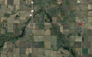 Photo 2: 56130- SH 825: Rural Sturgeon County Land Commercial for sale : MLS®# E4266074