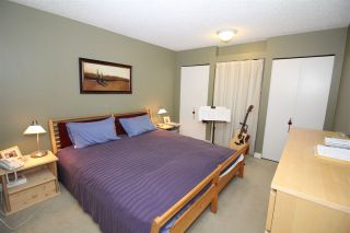 Photo 4: 303 4941 LOUGHEED HIGHWAY in Burnaby: Brentwood Park Condo for sale (Burnaby North)  : MLS®# R2133803