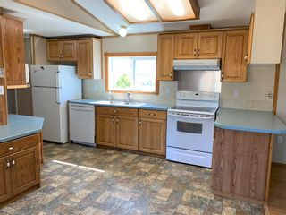 Photo 3: 88134 132 Road North in Ste Rose Du Lac: R31 Residential for sale (R31 - Parkland)  : MLS®# 202108338