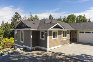 Photo 18: 654 Noowick Rd in MILL BAY: ML Mill Bay House for sale (Malahat & Area)  : MLS®# 776582