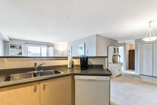 Photo 10: 2312 12 Cimarron Common: Okotoks Apartment for sale : MLS®# A1074410
