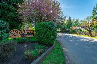 "Photo 16: 23 8555 KING GEORGE Boulevard in Surrey: Bear Creek Green Timbers Townhouse for sale in ""BEAR CREEK VILLAGE"" : MLS®# R2263824"