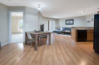 Photo 2: 112 4407 23 Street NW in Edmonton: Zone 30 Condo for sale : MLS®# E4245816