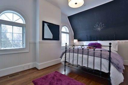 Photo 10: Photos: 173 W Glengrove Avenue in Toronto: Lawrence Park South House (2-Storey) for sale (Toronto C04)  : MLS®# C3716690