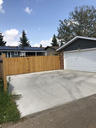 Photo 35: 3519 18 Avenue NW in Edmonton: Zone 29 House for sale : MLS®# E4240989