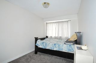 """Photo 20: 13 2980 MARINER Way in Coquitlam: Ranch Park Townhouse for sale in """"Mariner Mews"""" : MLS®# R2545748"""