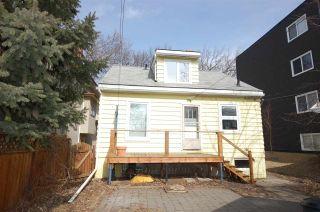 Photo 16: 10011 87 Avenue in Edmonton: Zone 15 House for sale : MLS®# E4235708